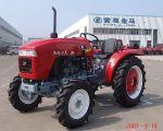 Трактор, минитрактор, комбайн, сельхозтехника