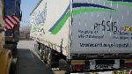 Продажа или обмен полуприцепа Schmitz-Cargobull