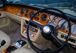 продается Rolls Royce Corniche