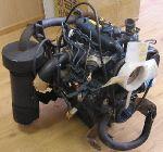 Двигатели Kubota, MMC, ISEKI, YANMAR