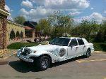 Аренда прокат заказ ретро авто в Ростове на Дону