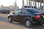 Форд Фокус 2 (седан, рестайл) 2008г/в