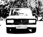Автомобиль ВАЗ на прокат (Аренда без водителя)