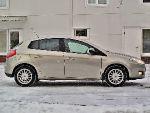 Продам Fiat Bravo