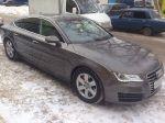 Продам Audi A7