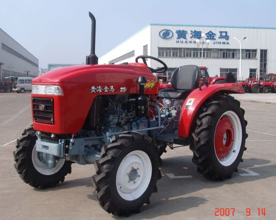 154 объявления - Продажа б/у тракторов с пробегом, купить.