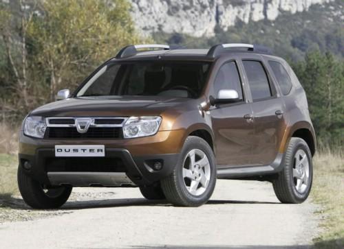 Продажа подержанных автомобилей Renault Logan (Рено Логан)