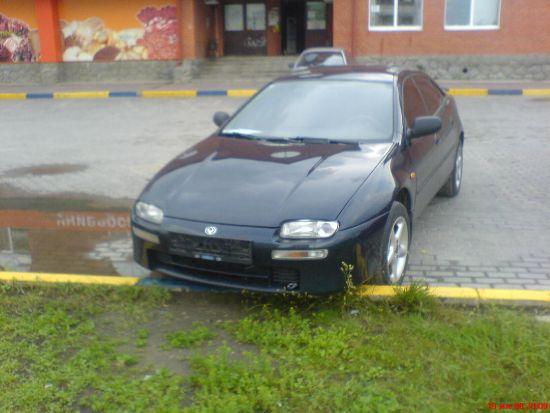http://www.carliner.ru/upload/big/1_15534.jpg