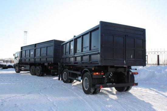 продажа б у камазов зерновозов в ростовской области.