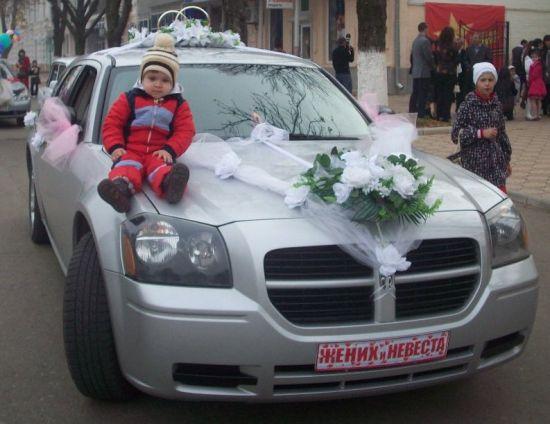 ��� ������ - Auto.ru - ���������� � ������