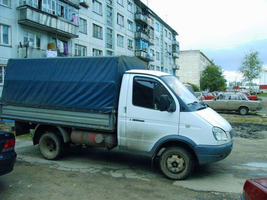 Автобус б у в краснодарском крае на