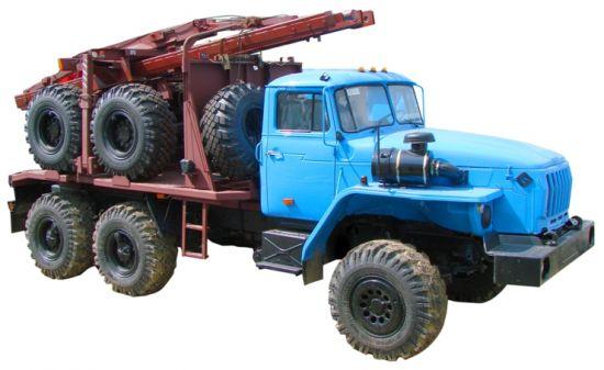 Купить кузов зил сельхозник самосвал в москве